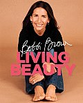 Bobbi Brown Living Beauty Cover