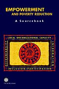 Empowerment and Poverty Reduction: A Sourcebook