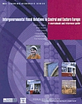 Intergovernmental Fiscal Relations in Central and Eastern Europe: A Source Book and Reference Guide for Trainers and Practitioners (Wbi Learning Resources Series)