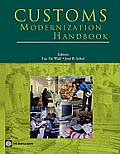 Customs Modernization Handbook