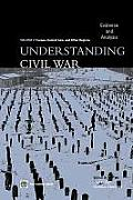 Understanding Civil War: Evidence and Analysis - Europe, Central Asia, and Other Regions