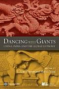 Dancing with Giants: China, India, and the Global Economy