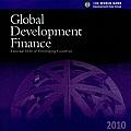 Global Development Finance: External Debt of Developing Countries