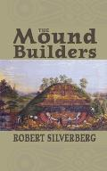 The Mound Builders Cover