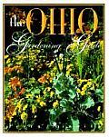 The Ohio Gardening Guide
