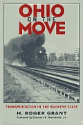 Ohio on the Move: Transportation in Buckeye State