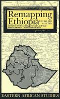 Remapping Ethiopia Socialism & After