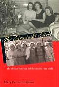 The Grasinski Girls: The Choices They Had and the Choices They Made