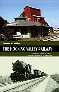 The Hocking Valley Railway