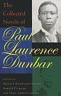 Collected Novels of Paul Laurence Dunbar