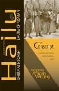 Conscript A Novel of Libyas Anticolonial War