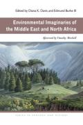 Environmental Imaginaries of the Middle East and North Africa