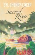 Sacred River (Modern African Writing)