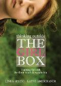 Thinking Outside the Girl Box: Teaming Up with Resilient Youth in Appalachia (Race, Ethnicity and Gender in Appalachia)