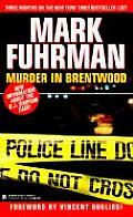 Murder In Brentwood Simpson