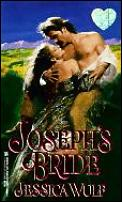 Joseph's Bride