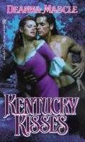 Kentucky Kisses