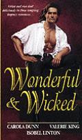 Wonderful & Wicked