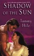 Shadow of the Sun (Zebra Historical Romance)