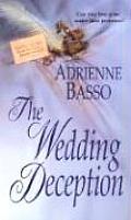 Wedding Deception