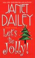 Lets Be Jolly