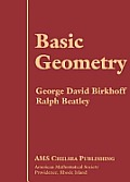 Basic Geometry 3rd Edition