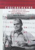 Codebreakers Arne Beurling & Swedish Cry