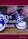 The Shoelace Book
