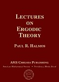 Lectures on ergodic theory.