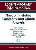 Noncommutative Geometry & Global Analysis Conference