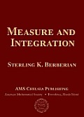 Measure & Integration