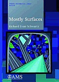 Mostly Surfaces