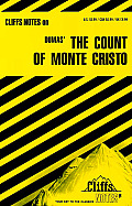Count of Monte Cristo (Cliffs Notes) - Study Notes