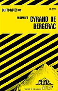 Rostand's Cyrano de Bergerac