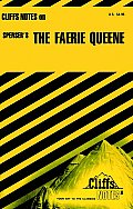 The Faerie Queene, Notes - Study Notes - Study Notes