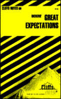Cliffs Notes Great Expectations