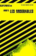 Cliffs Notes Les Miserables