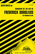 Cliffsnotes on Douglass' Narrative of the Life of Frederick Douglass