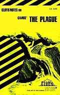 Cliffs Notes Plague