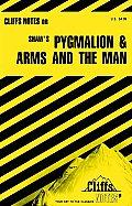 Cliffs Notes Pygmalion & Arms & The Man