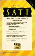 Sat I Preparation Guide Scholastic Associat
