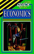 Economics Cliffs Quick Review