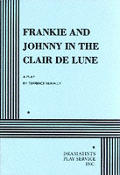 Frankie & Johnny In The Clair De Lune