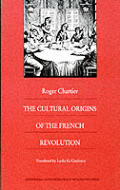 French Revolution - PB