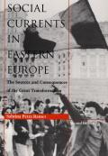 Soc Currents E Eur 2ed-P