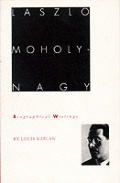 Laszlo Moholy-Nagy - P
