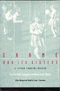 Shame and Its Sisters : a Silvan Tomkins Reader (95 Edition)