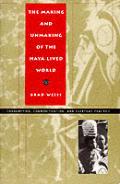 The Haya Lived World-PB
