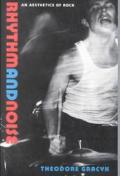 Rhythm & Noise An Aesthetics Of Rock