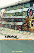 Lukacs After Communism-PB